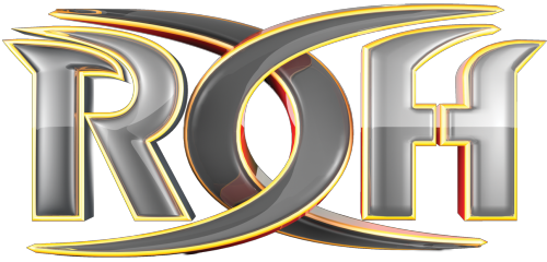 Ring of Honor Wrestling Entertainment LLC