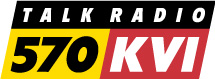 talkradio-kvi