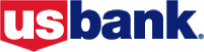 us-bank-logo_360