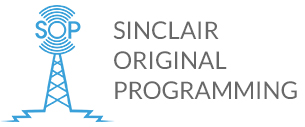 Sinclair Original Programming